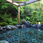 城崎温泉:ひだまり旅館