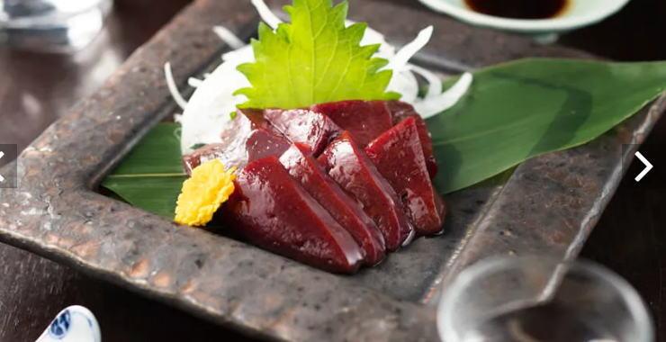 桜なべが美味しい 浅草中江の口コミ